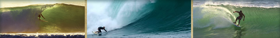 main-banner-surf.jpg