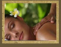 nicaragua massage at soma surf resort