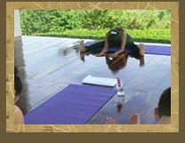 nicaragua yoga, soma surf resort