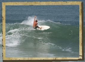 SOMA Surf 1