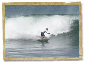 SOMA Surf 2
