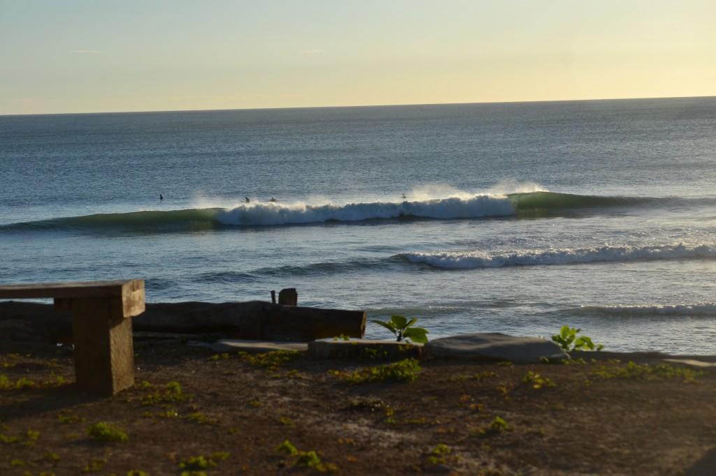 Surf_Resort_Nicaragua_082